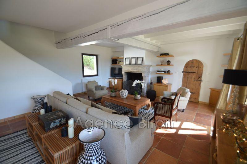 Photo n°8 - Vente Maison propriété Aix-en-Provence 13100 - 1 980 000 €