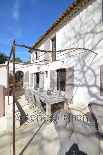Photo n°5 - Vente Maison propriété Aix-en-Provence 13100 - 1 980 000 €