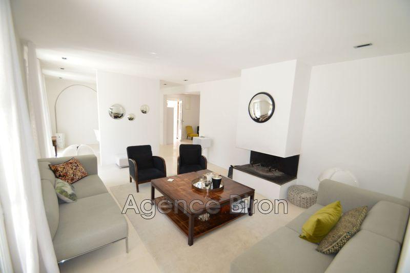 Photo n°3 - Vente maison Aix-en-Provence 13100 - 990 000 €