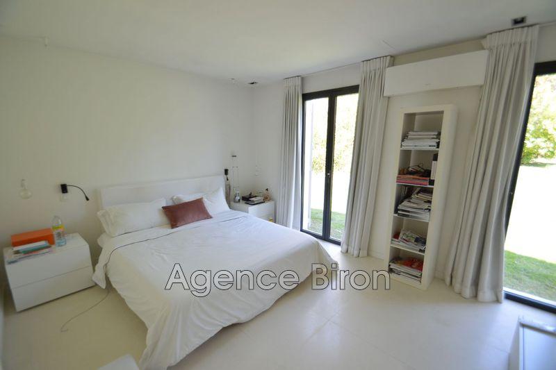 Photo n°7 - Vente maison Aix-en-Provence 13100 - 990 000 €