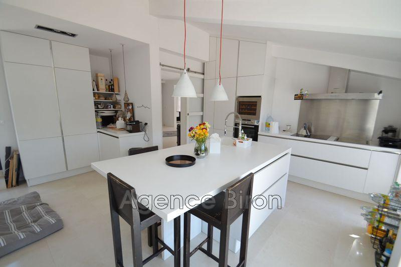 Photo n°5 - Vente maison Aix-en-Provence 13100 - 990 000 €