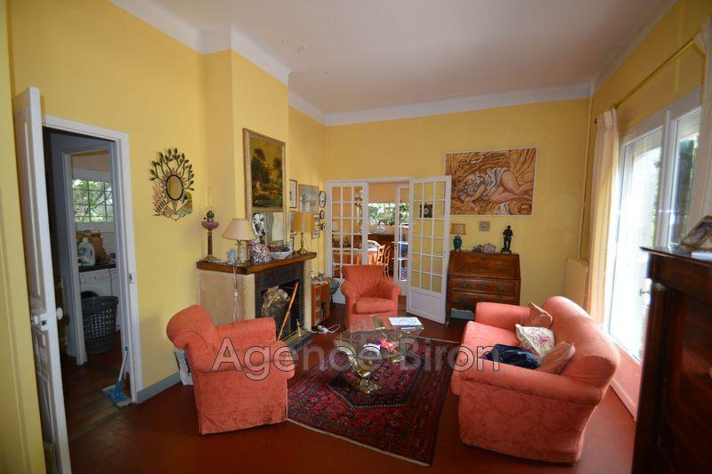 Photo n°2 - Vente maison de ville Aix-en-Provence 13100 - 1 095 000 €