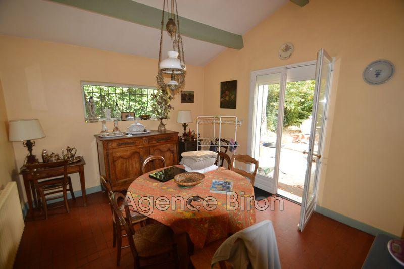 Photo n°4 - Vente maison de ville Aix-en-Provence 13100 - 1 095 000 €