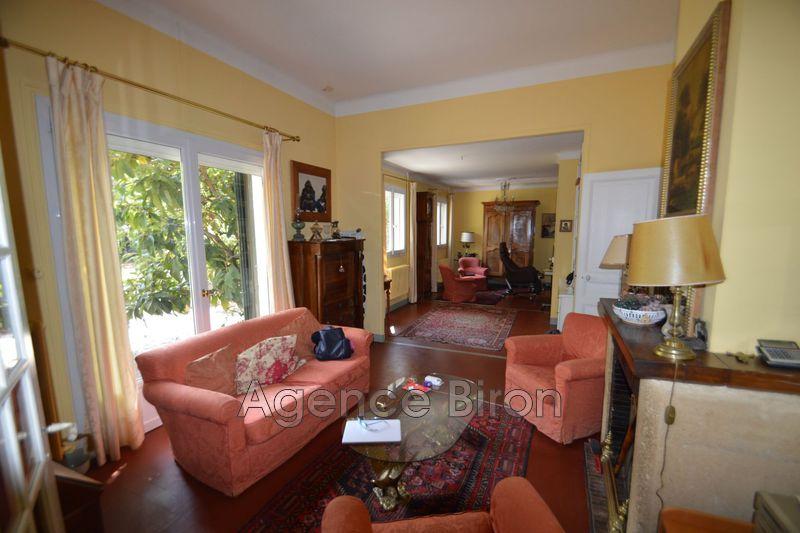Photo n°5 - Vente maison de ville Aix-en-Provence 13100 - 1 095 000 €