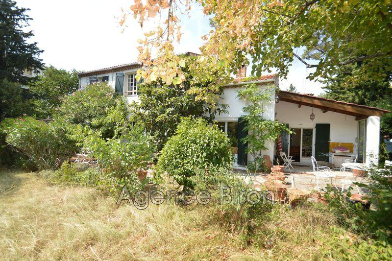 Photo n°6 - Vente maison de ville Aix-en-Provence 13100 - 1 095 000 €