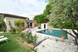 Photos  Maison de ville à vendre Aix-en-Provence 13100