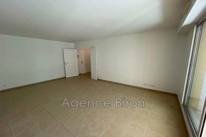 Photo n°6 - Vente appartement Aix-en-Provence 13100 - 429 000 €