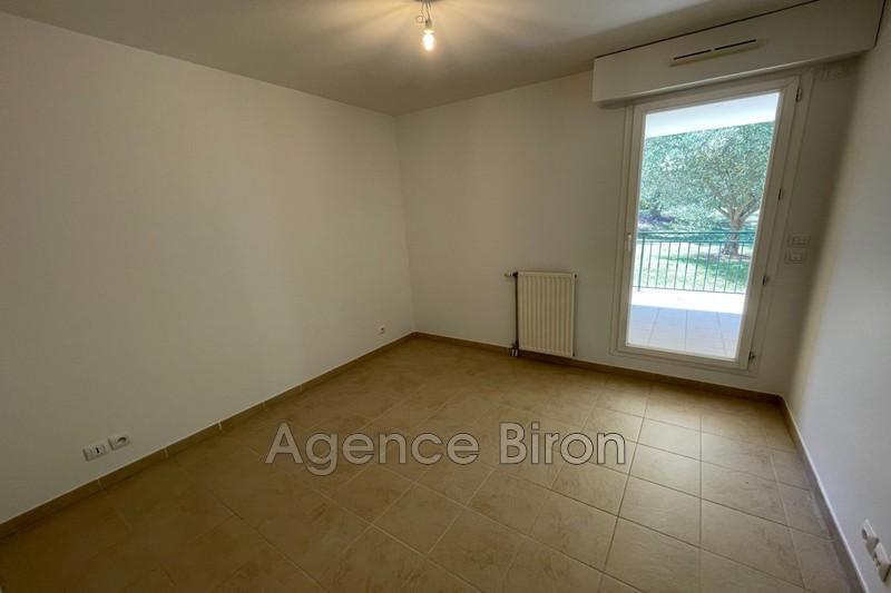 Photo n°7 - Vente appartement Aix-en-Provence 13100 - 429 000 €