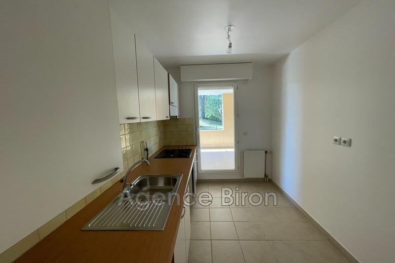 Photo n°5 - Vente appartement Aix-en-Provence 13100 - 429 000 €