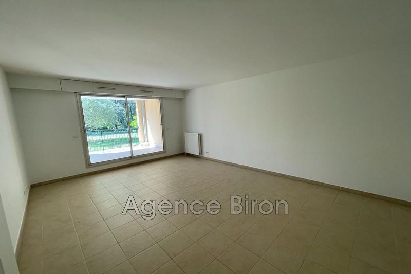 Photo n°2 - Vente appartement Aix-en-Provence 13100 - 429 000 €