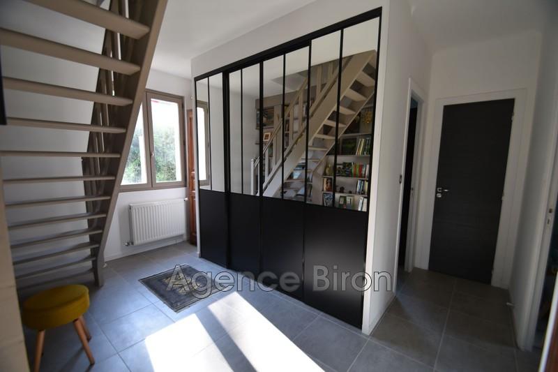 Photo n°7 - Vente maison Aix-en-Provence 13090 - 895 000 €