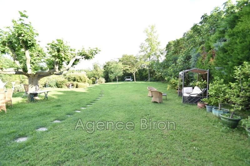 Photo n°8 - Vente maison Aix-en-Provence 13090 - 895 000 €