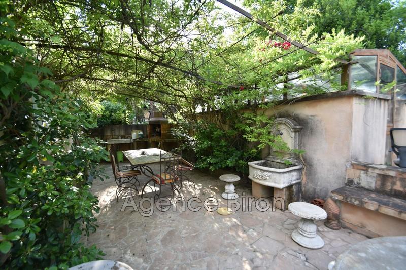 Photo n°4 - Vente maison Aix-en-Provence 13090 - 895 000 €