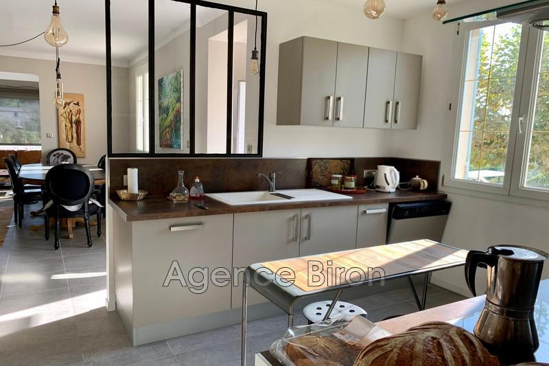 Photo n°5 - Vente maison Aix-en-Provence 13090 - 895 000 €