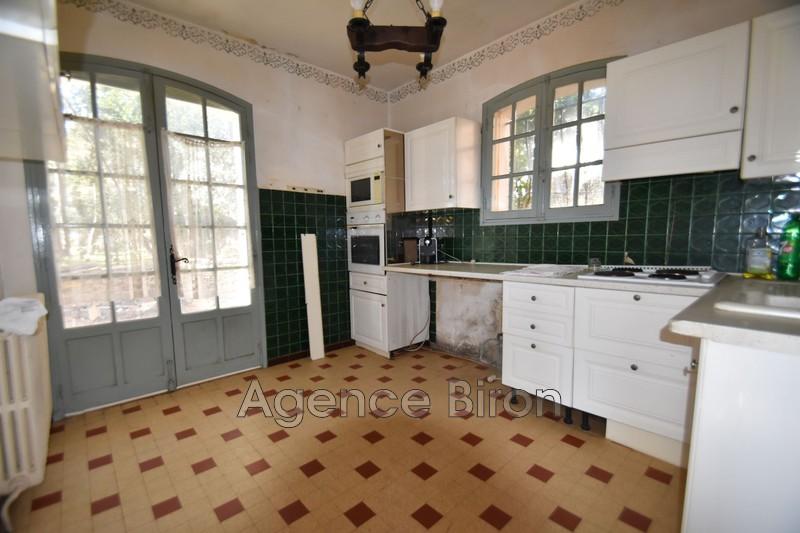 Photo n°6 - Vente maison de campagne Pourrières 83910 - 470 000 €