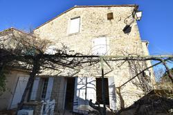 Photos  Maison Bastidon à vendre Le Puy-Sainte-Réparade 13610