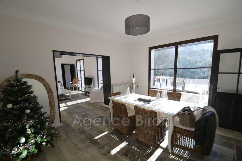 Photo n°5 - Vente maison contemporaine Aix-en-Provence 13100 - 1 060 000 €