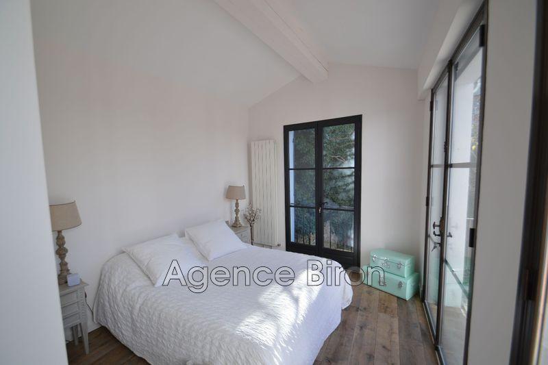 Photo n°8 - Vente maison contemporaine Aix-en-Provence 13100 - 1 060 000 €