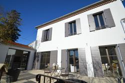 Photos  Maison contemporaine à Vendre Aix-en-Provence 13100