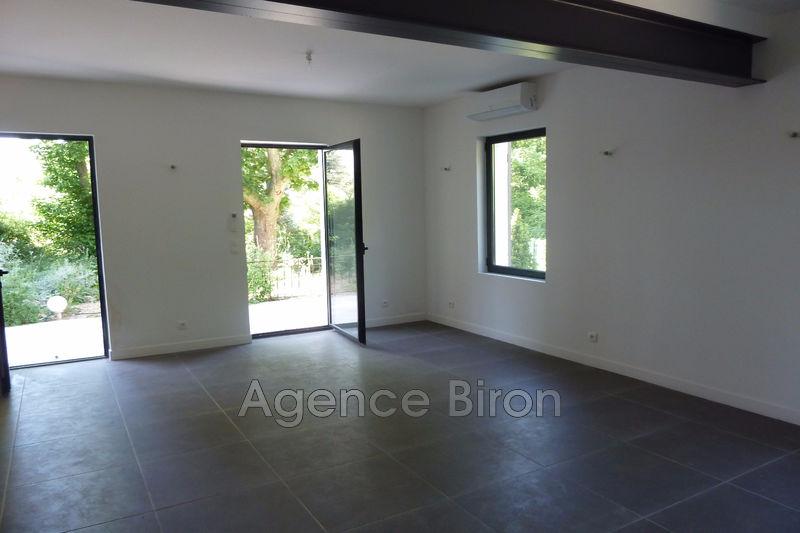 Photo n°3 - Vente Maison villa Aix-en-Provence 13100 - 795 000 €