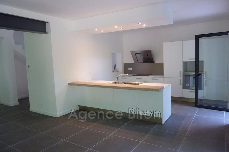 Photo n°7 - Vente Maison villa Aix-en-Provence 13100 - 795 000 €