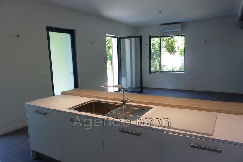 Photo n°4 - Vente Maison villa Aix-en-Provence 13100 - 795 000 €