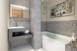 Photos  Appartement Duplex à vendre Grimaud 83310