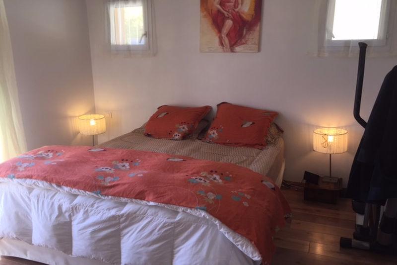 Photo n°10 - Vente Maison villa Grimaud 83310 - 745 000 €