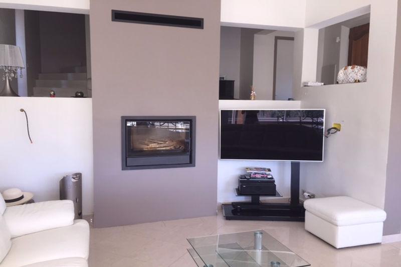 Photo n°6 - Vente Maison villa Grimaud 83310 - 745 000 €