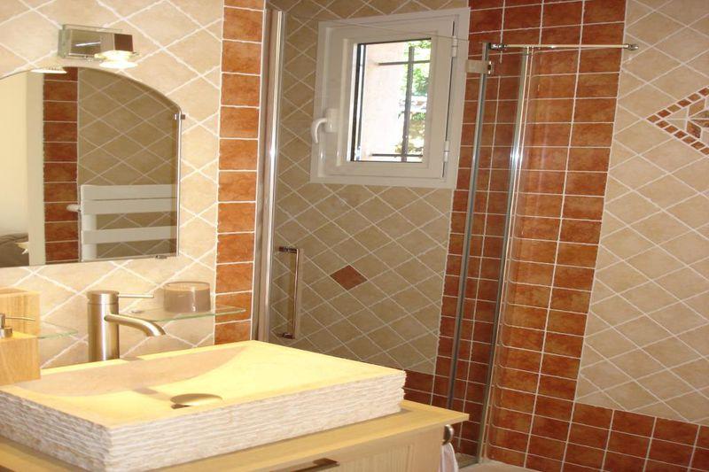 Photo n°3 - Vente Maison villa Solliès-Toucas 83210 - 575 000 €