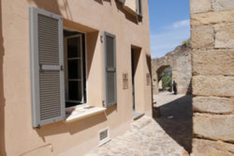 Photo n°12 - Vente maison de village Grimaud 83310 - 695 000 €