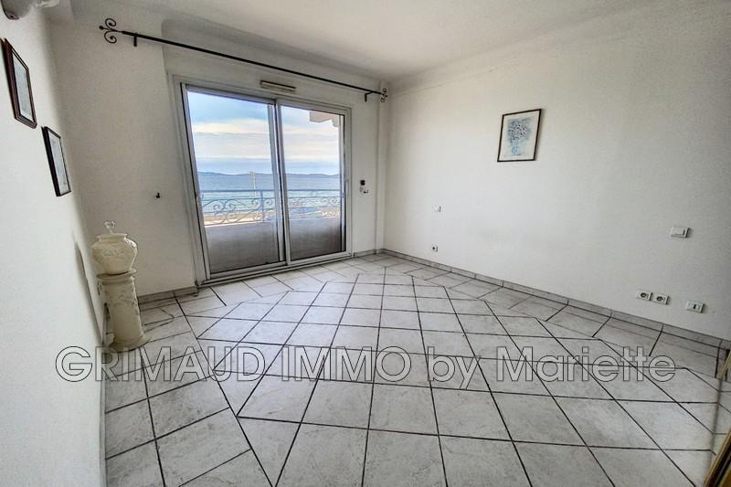 Photo n°7 - Vente appartement Sainte-Maxime 83120 - 720 000 €