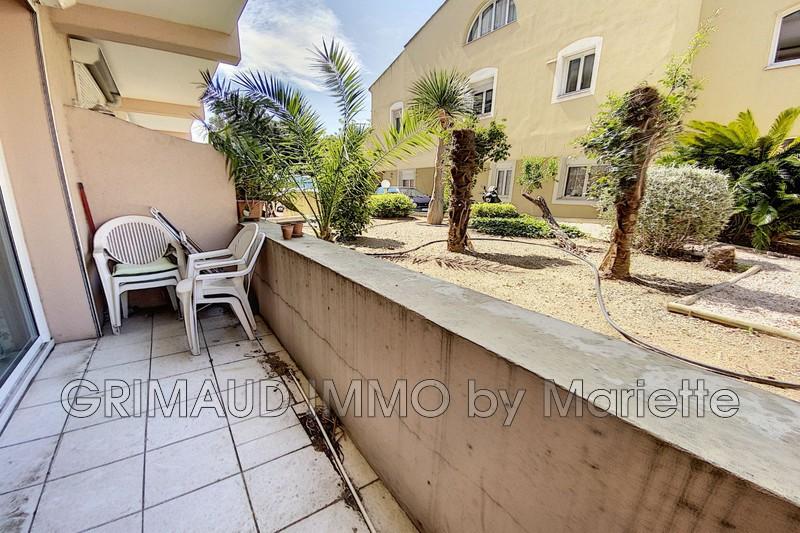 Photo n°10 - Vente appartement Sainte-Maxime 83120 - 720 000 €