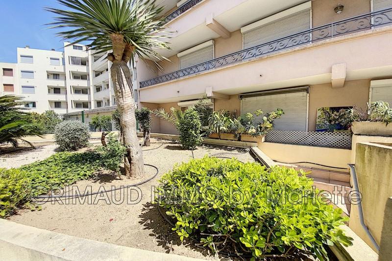 Photo n°14 - Vente appartement Sainte-Maxime 83120 - 720 000 €