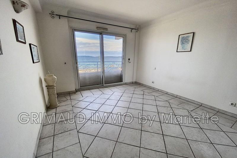 Photo n°16 - Vente appartement Sainte-Maxime 83120 - 720 000 €