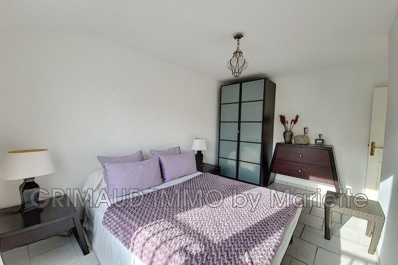 Photo n°6 - Vente appartement Cogolin 83310 - 420 000 €