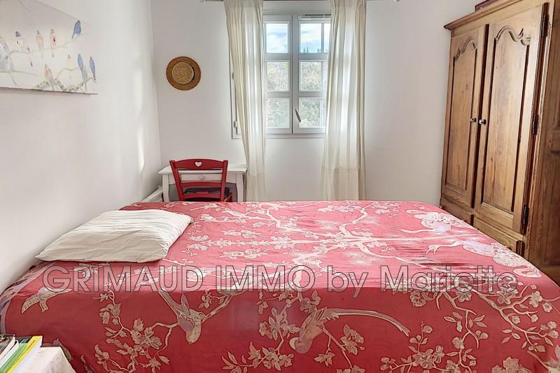 Photo n°8 - Vente appartement Grimaud 83310 - 329 000 €