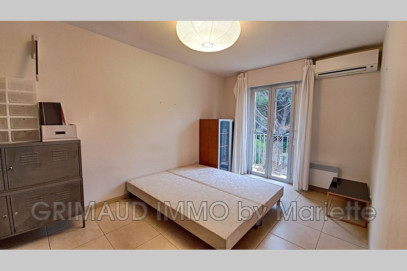 Photo n°5 - Vente appartement Gassin 83580 - 630 000 €