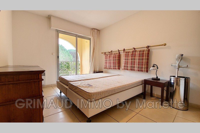 Photo n°8 - Vente appartement Gassin 83580 - 630 000 €
