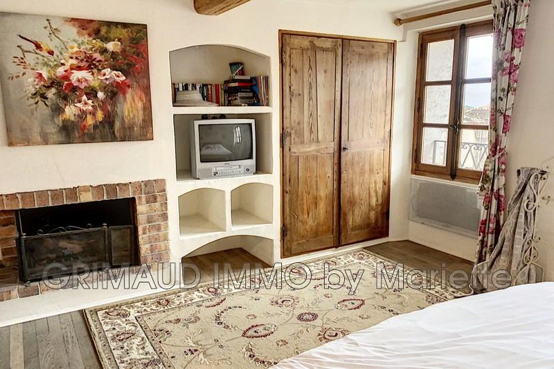 Photo n°10 - Vente appartement La Garde-Freinet 83680 - 280 750 €