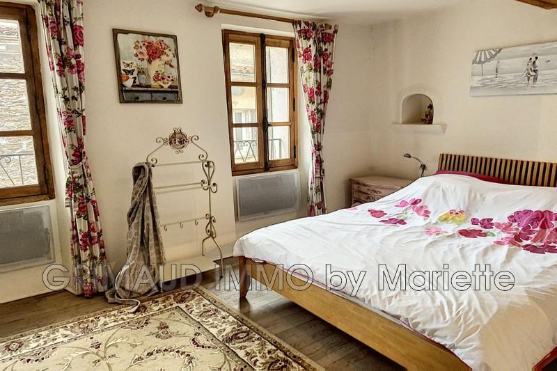 Photo n°9 - Vente appartement La Garde-Freinet 83680 - 280 750 €