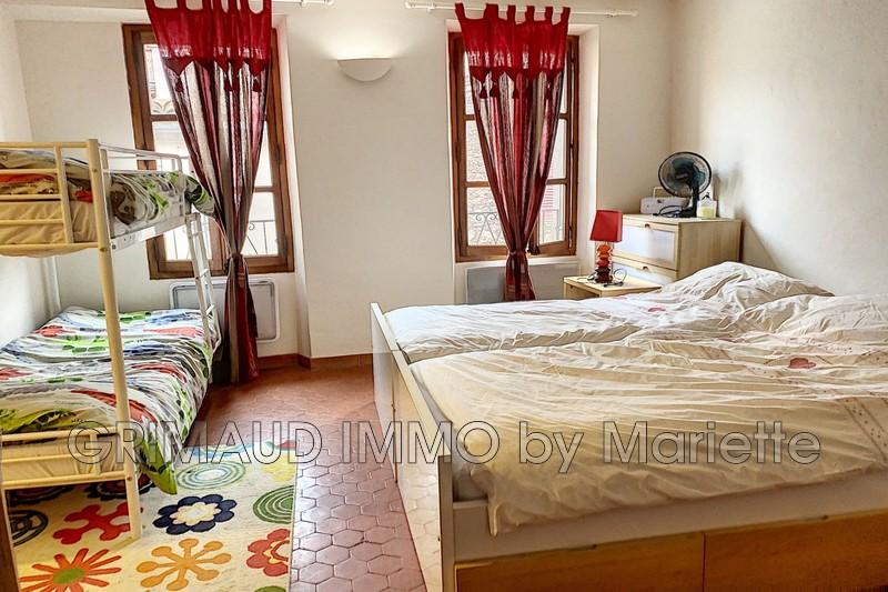 Photo n°11 - Vente appartement La Garde-Freinet 83680 - 280 750 €