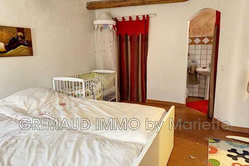 Photo n°13 - Vente appartement La Garde-Freinet 83680 - 280 750 €