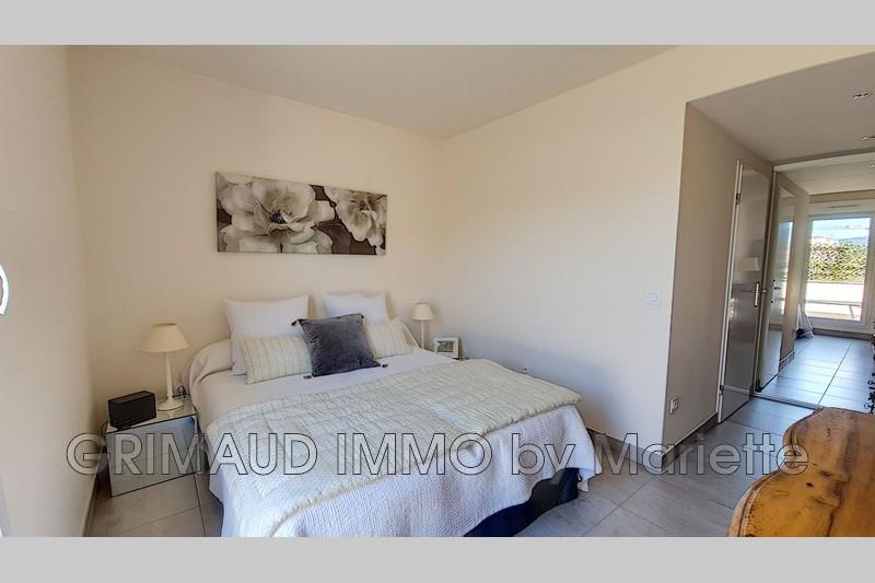 Photo n°4 - Vente appartement Sainte-Maxime 83120 - 829 000 €