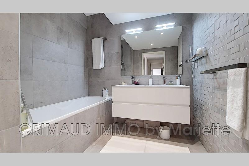 Photo n°5 - Vente appartement Sainte-Maxime 83120 - 829 000 €