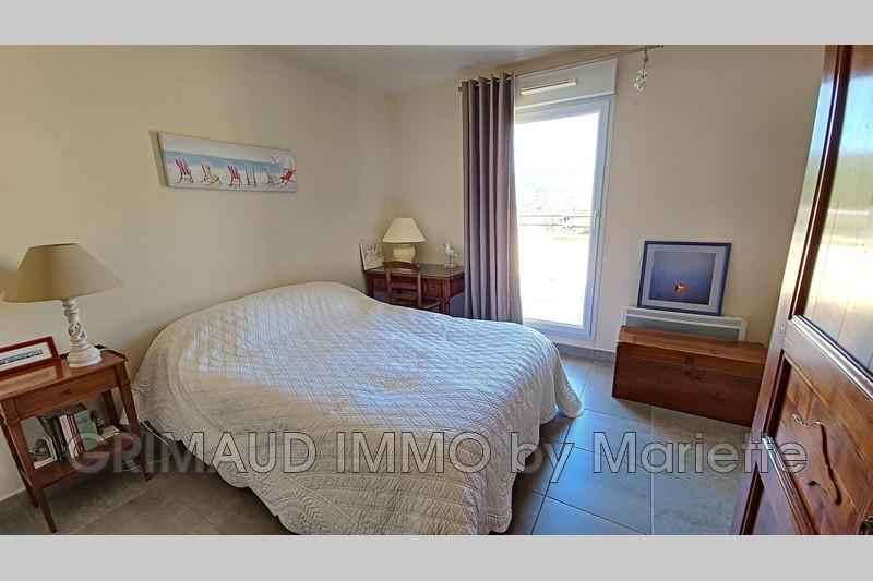 Photo n°6 - Vente appartement Sainte-Maxime 83120 - 829 000 €