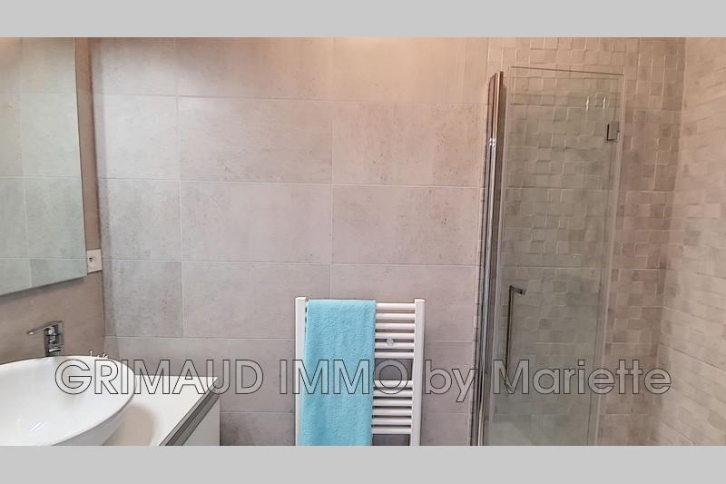 Photo n°7 - Vente appartement Sainte-Maxime 83120 - 829 000 €