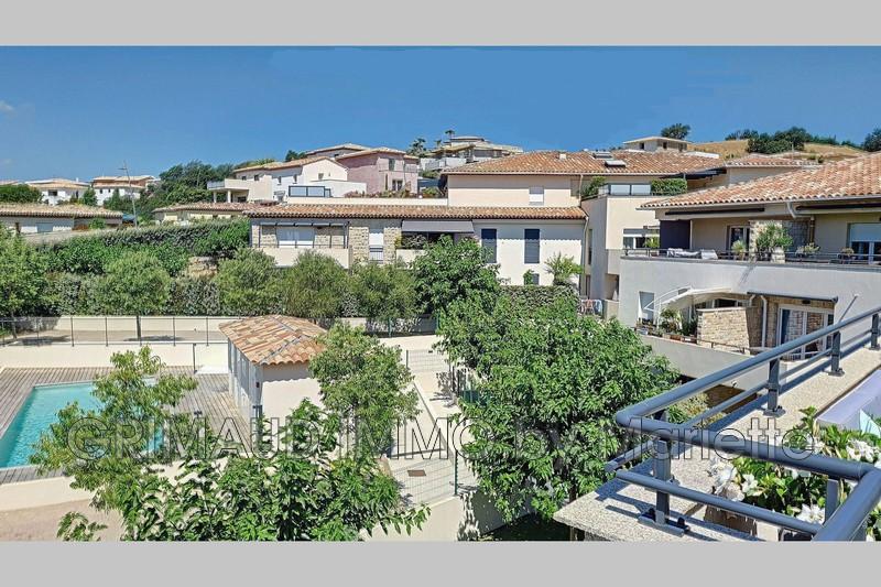 Photo n°9 - Vente appartement Sainte-Maxime 83120 - 829 000 €