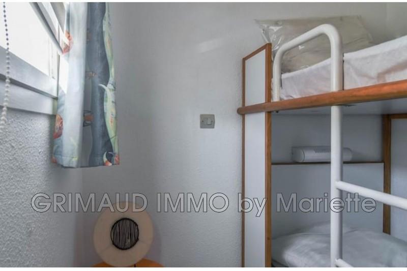 Photo n°10 - Vente appartement Grimaud 83310 - 265 000 €