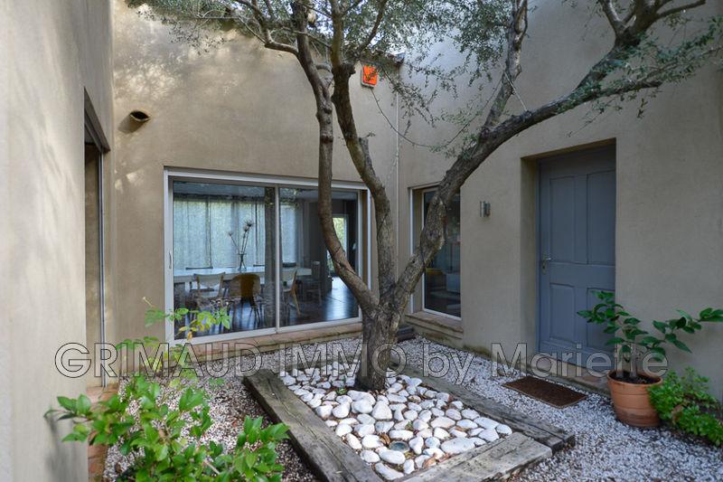 Photo n°5 - Vente Maison villa La Garde-Freinet 83680 - 798 000 €